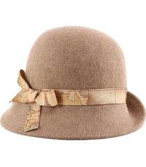 cappello alviero martini 1a classe hats h240 1720 945