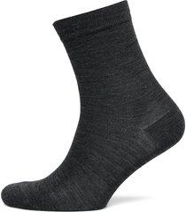 sock merino wool lingerie hosiery socks svart lindex