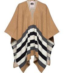 sharonpt otw poncho regnkläder multi/mönstrad part two