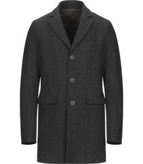 eric hatton coats