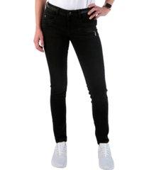 jeans suzy