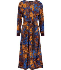 klänning petunia dress
