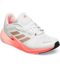 alphatorsion w shoes sport shoes running shoes adidas performance