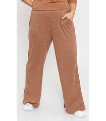 pantalón marrón vindaloo nagoya