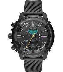 reloj diesel hombre dz4520