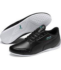 tenis - lifestyle - puma - negro - ref : 30638103