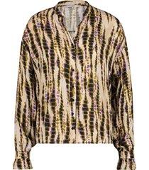 aaiko blouse sanija