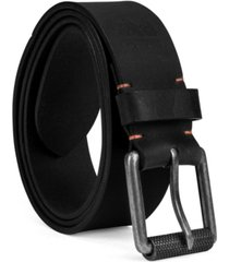 timberland pro 40mm roller buckle belt