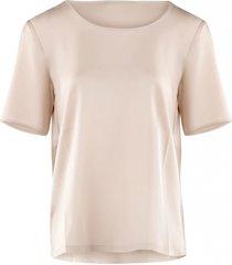 blouse 600319
