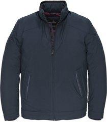 jackets vja195305