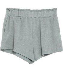 simona a shorts & bermuda shorts