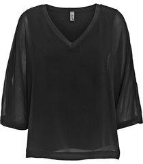 odina 1 blouse