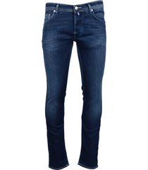 jacob cohen slim comf jeans
