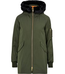 jacka hale jacket