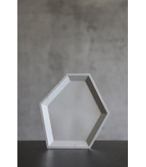 betotaca betonowa podstawka podkładka taca