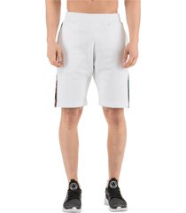 bermuda shorts pantaloncini uomo regular fit