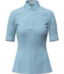 bashini-2 blouse
