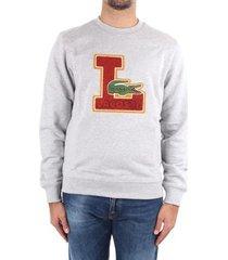sweater lacoste sh2208
