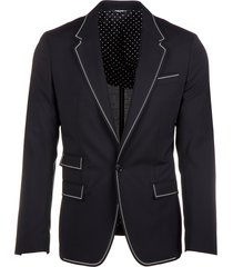 giacca uomo lana