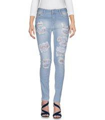 carolina wyser jeans