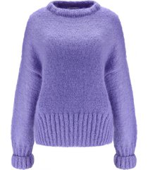 sweter karla