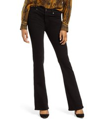 women's citizens of humanity emanuelle slim bootcut jeans
