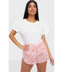 calvin klein underwear short set pyjamas & mysplagg
