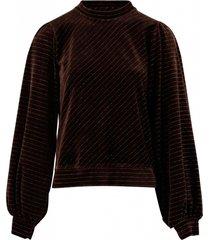 blouse t2465