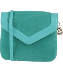carla g. handbags