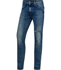 jeans arvin regular tapered