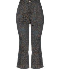 opaline 3/4-length shorts