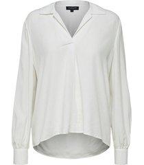 slfdaisy blouses
