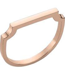 women's monica vinader signature thin ring