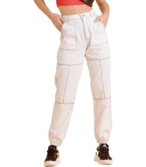 babucha natural embrujo jeans