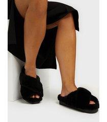 inuikii slipper classic tofflor