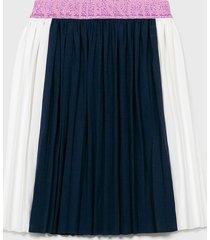 guess jeans - spódnica dziecięca 118-175 cm