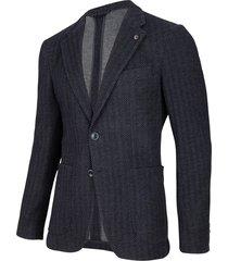 gustavo jacket