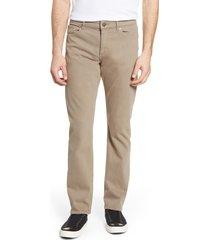 men's dl1961 russell slim straight leg jeans