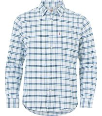 skjorta classic 1 pkt standard