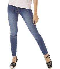 s4940 jeans dama naga