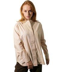 carina blouse