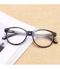 occhiali da lettura occhiali da vista. occhiali da vista