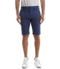 at.p.co a161jon32 a0631b shorts and bermudas men bluette