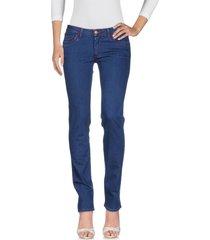 ballantyne of peebles jeans