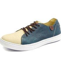 sapatênis shoes grand miami masculino - masculino