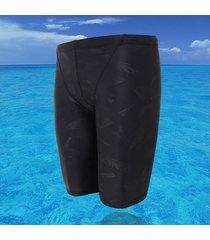 hombres bañador beach tabla de surf pantalones cortos
