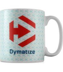 acessórios dymatize nutrition
