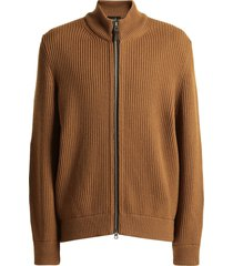 dunhill cardigans