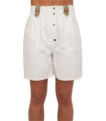 pantalone short