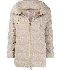 jacket pi078dr131452600